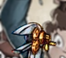 Heppler wrench