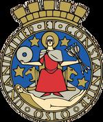 Oslo-seal