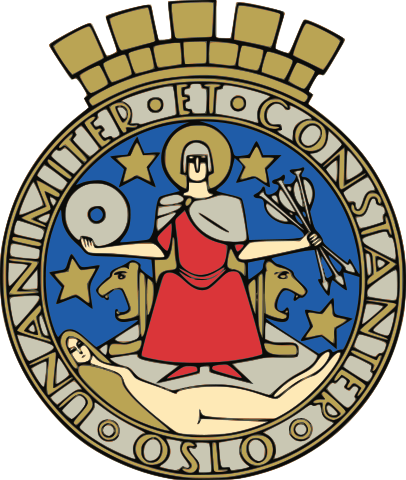 File:Oslo-seal.png