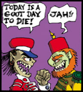 File:Jagershot-panel.png