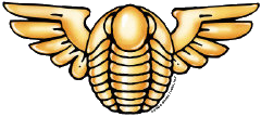 File:Winged-trilobite.png
