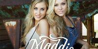Maddie & Tae/Gallery