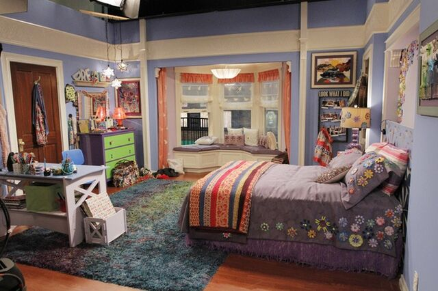 File:Riley's Bedroom.jpg