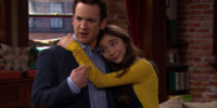 Cory and Riley/Gallery