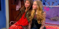 Girl Meets World (episode)/Gallery