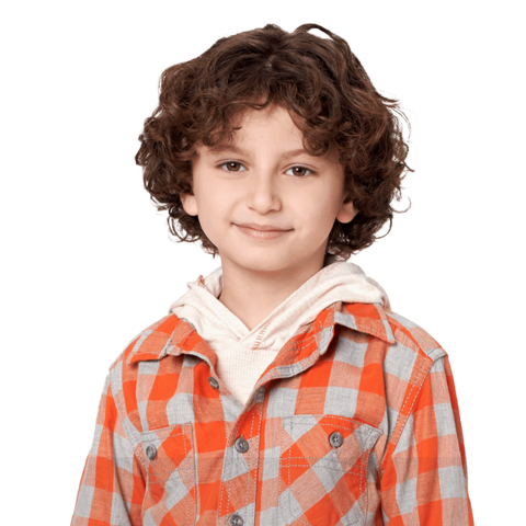 File:Auggie.png