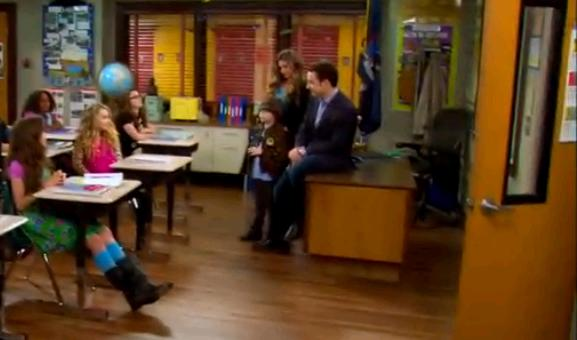 File:Auggie Gathers the Suspects.JPG