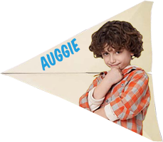 File:Auggie-plane.png