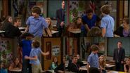 Farkle & Billy Get Awesome