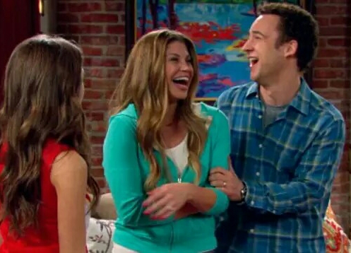 File:Girl Meets Brother-1.jpg