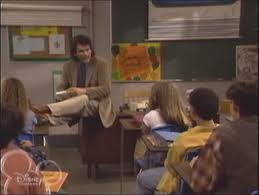 File:First Day at Adams.jpg