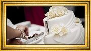 FN Wedding