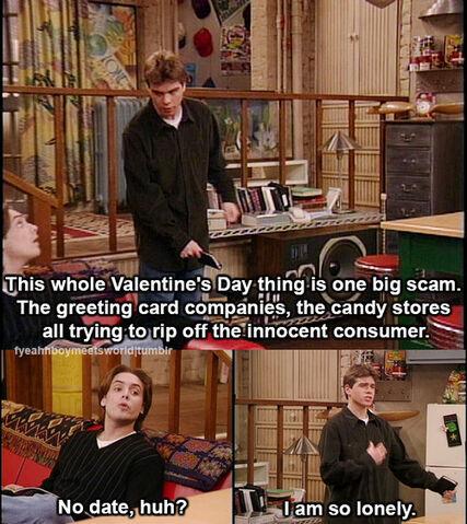 File:Valentine's quote.jpg