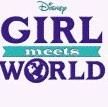 File:GMW logo.jpg