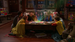 Girl Meets Game Night 003