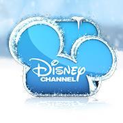 File:DisneyWinterLogo.jpg