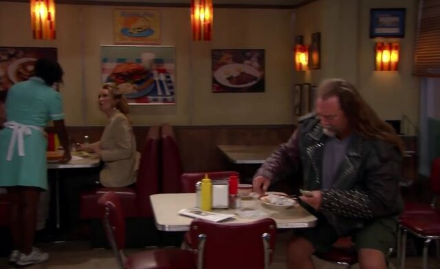 File:Diner 3.jpg