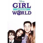 File:180px-Official Girl Meets World Logo 2013-11-07 12-39.jpg