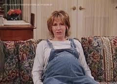 File:Amy pregnant.jpg