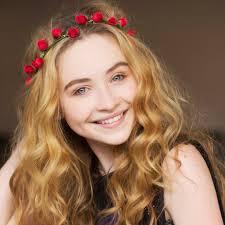 File:Sabrina.jpg