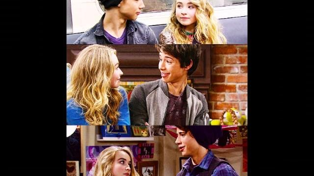 girl meets world movie Save for some bit roles in a smattering of unremarkable tv shows, the world hasn't heard much from ben savage since 2000 that's when his.