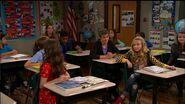 Flawed Classroom