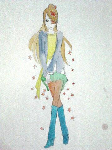 File:Areeyah, Lady of Autumn 2015.jpg