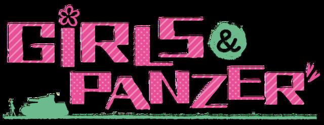 File:Girls-und-panzer-54f3ef217650b.png