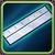 Equip-straightedge