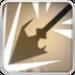 Robin-skill2