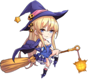 Witch-gif