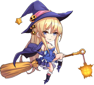 File:Witch-gif.png