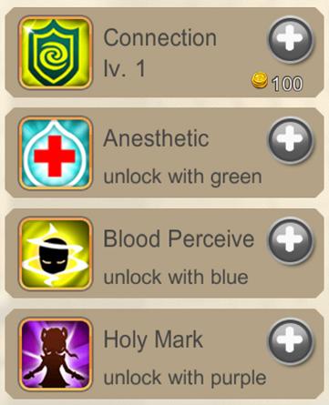 File:Nurse-skills.png