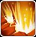 Phoenix-skill4