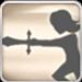 Chainsaw-skill3