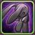 Equip-evil-bunny-doll