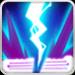 Lightin-skill2