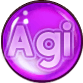 File:Agi.png