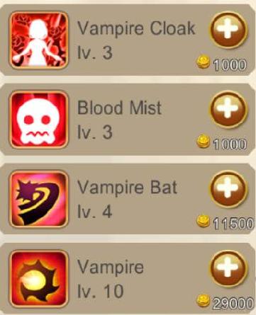 File:Dracula-skills.png