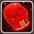 Equip-boxer-gloves