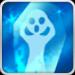 Sapphire-skill3