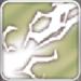 Nagia-skill2