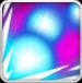 Sapphire-skill2