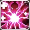 Aegis-skill4