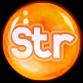 File:Str.png