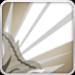 Lightin-skill5
