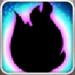 Nagia-skill3