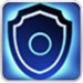 Litana-skill4
