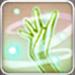 Nagia-skill4