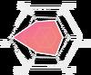Litana-stats